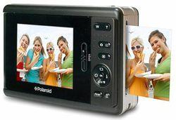 Polaroid Z2300 2
