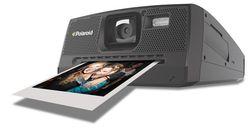 Polaroid Z340 - 1