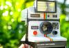Etude : les meilleurs appareils photo instantanés au coeur des ventes
