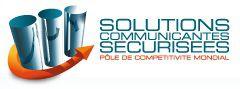pole SCS logo