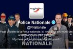 Police-nationale-twitter