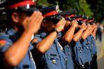 Police Philippines