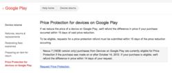 Politique_protection_prix_Google_Play-GNT