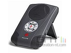 Polycom communicator c100 small