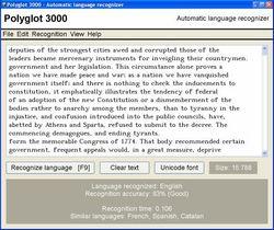Polyglot 3000 screen1