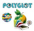 Polyglot 3000 : des centaines de langues à apprendre