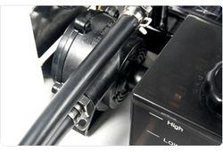 Pompe BigWater 760i