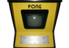 Jouer à Pong dans Bing