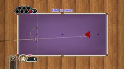 Pool Revolution Cue Sports   Image 3