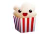 Popcorn Time : arrêtés pour des guides d'utilisation