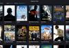 Popcorn Time: la MPAA fait retirer des dépôts de code source