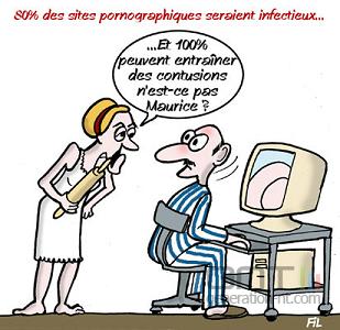 Porno maurice