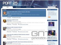 Port25 technet com capture png small