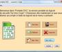 Portable DVC : camoufler des informations dans les pixels d'une image