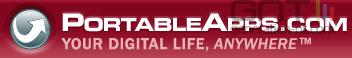 Portablepps.com