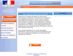 Portail_Signalement