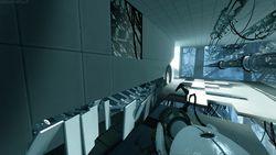 Portal 2 - 10