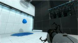 Portal 2 - 1
