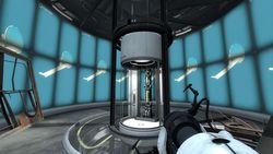 Portal 2 - 2
