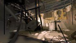Portal 2 - Image 12