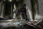Portal 2 - Image 14
