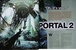 Portal 2 - Image 1