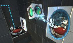 Portal 2 - Image 22