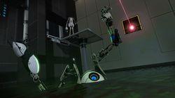 Portal 2 - Image 24