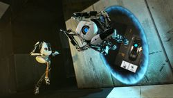 Portal 2 - Image 25