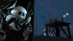 Portal 2 - Image 26