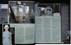 Portal 2 - Image 2