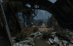 Portal 2 - Image 34