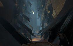 Portal 2 - Image 36