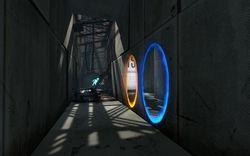 Portal 2 - Image 38