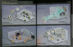 Portal 2 - Image 4