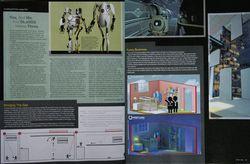 Portal 2 - Image 5