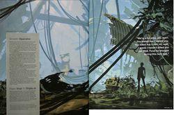 Portal 2 - Image 6