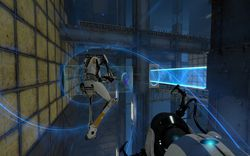 Portal 2 - Image 80