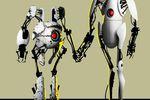 Portal 2 - Image 8