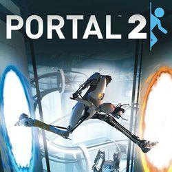 Portal 2 - Logo