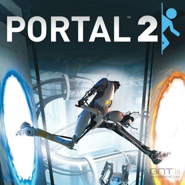 portal-2-logo_090280028000877061.jpg
