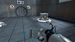 Portal - Image 5