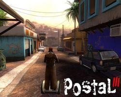 Postal 3 (3)