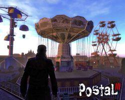 Postal 3 (4)