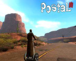 Postal 3 (5)