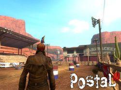 Postal 3 (6)