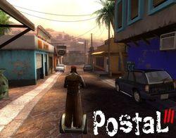 Postal 3 - Image 2