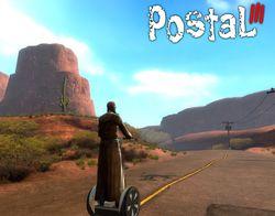 Postal 3 - Image 3