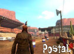 Postal 3 - Image 4