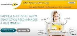 La-Poste-lettre-recommandee-ligne